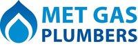 Profile thumb met gas plumbers