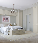 Square thumb bedrooms main 2015  3