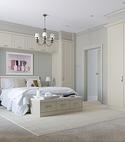 Square thumb bedrooms main 2015  3