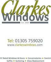 Profile thumb clarkes windows logo