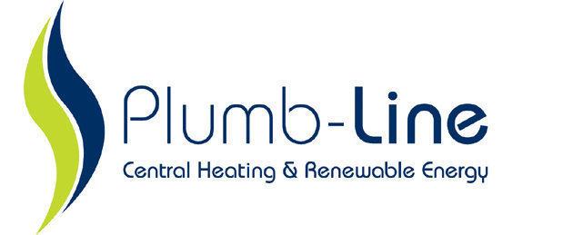 Gallery large plumb line rgb lr sm