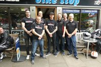 Profile thumb the bike stop team with luke mossey   bsb champion   small
