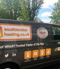 Square thumb south london heating van1x1700