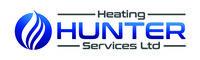 Profile thumb letterhead logo  2