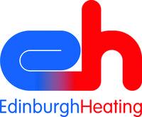 Profile thumb eh logo1