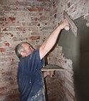 Square thumb plastering3