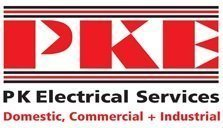 Gallery large pk electrical services   logo
