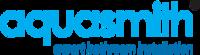 Profile thumb aq logo