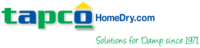 Profile thumb tapco logo