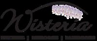 Profile thumb wisteria logo new copy