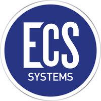 Profile thumb ecs rgb master logo