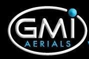 Profile thumb gmi logo