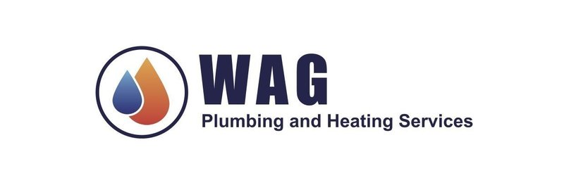 Gallery large wag logo