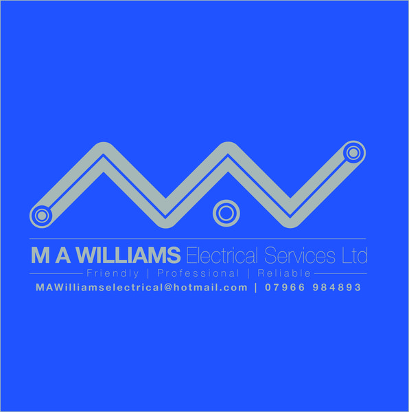 Gallery large m a williams logo facebook v2