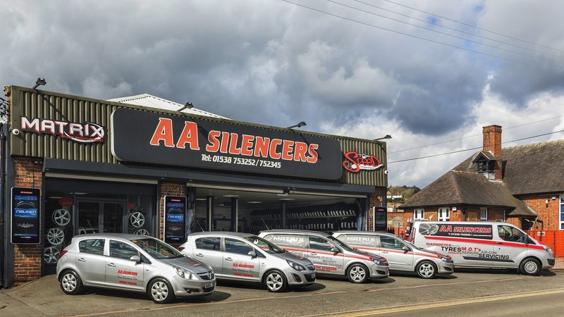 Gallery large aa silencers cheadle front image small