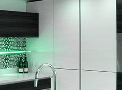 Primary thumb kitchen panorama23