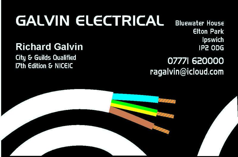 Gallery large richard galvin bcards 1 copy