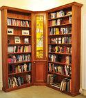 Square thumb bookcase5