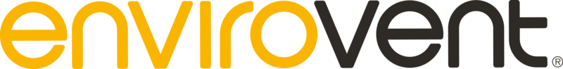 Gallery large correct logo