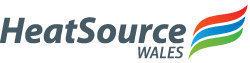 Gallery large heat source wales logo copy