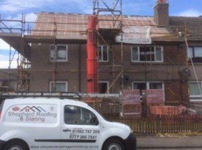 Primary thumb van roof works 300x221