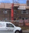 Square thumb van roof works 300x221