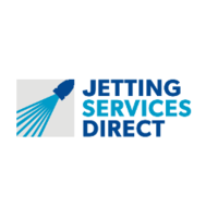 Profile thumb jetting services direct