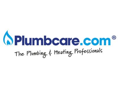 Primary thumb plumbcare logo