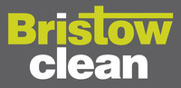 Profile thumb bristow clean logo