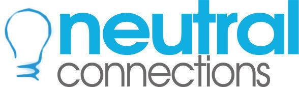 Gallery large nc logo