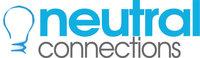 Profile thumb nc logo