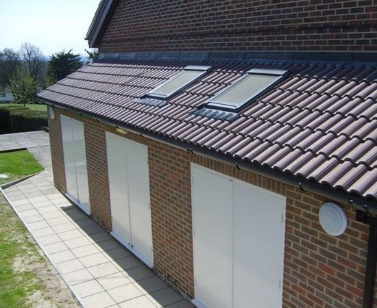 P And J Roofing Amp Building Contractors Ltd Roofers In