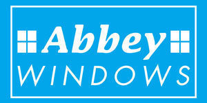 Gallery large abbey windows leicester logo