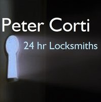 Profile thumb peter corti 24hr locksmiths1