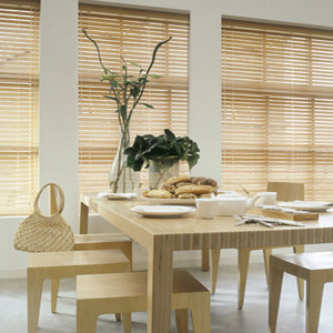 Barlow Blinds Limited Curtains And Blinds In Leicester