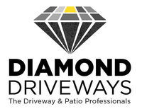 Profile thumb diamonddriveways portrait logo withstrap highres