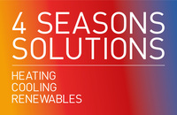 Profile thumb 4 seasons solutions final logo large