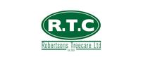 Profile thumb rtc logo