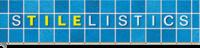 Profile thumb stileistics logo