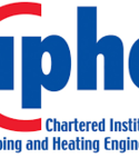 Square thumb chartered institute logo