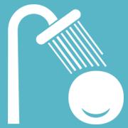 Gallery large short logo