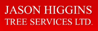 Profile thumb jh logo