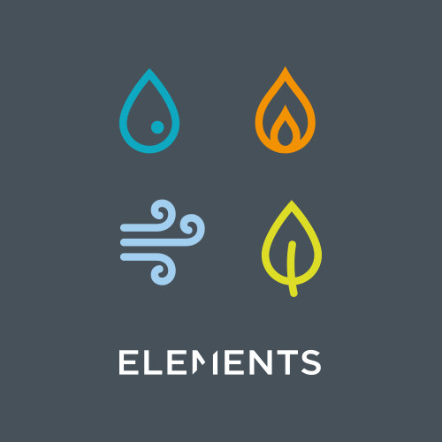 Gallery large elements logos fb 04
