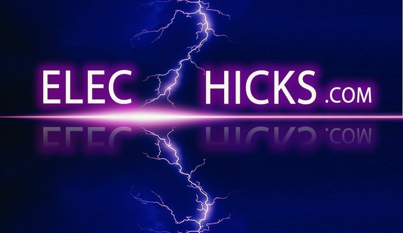 Gallery large cool elec hicks 2 1