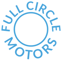 Profile thumb full cirlcle motors logo