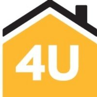 Profile thumb smarter home 4u logo