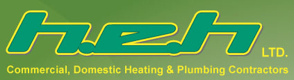 Gallery large logo.