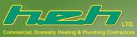 Profile thumb logo.