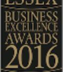 Square thumb essex business finalist logo