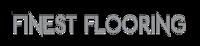 Profile thumb finest flooring logo